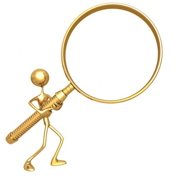 Search Engine Optimisation: How Accurate are Keyword Tools?