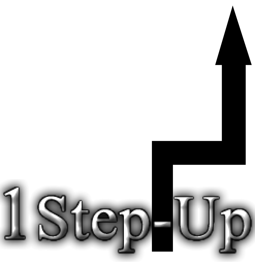 1stepsystem- A One Step Internet Marketing Revolution