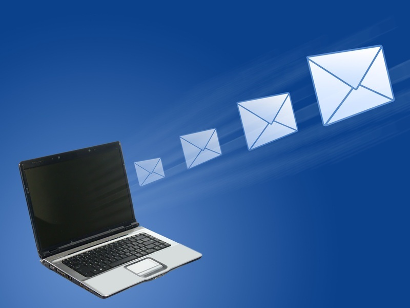 Bulk Email Marketing Software – Made it easy !