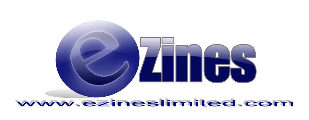 The secret to eZine marketing.