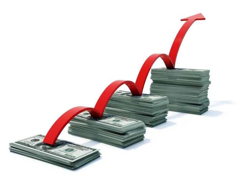 Back-End Offers – Make Real Profits