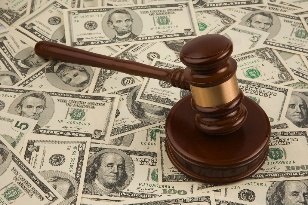 Are New Bankruptcy Laws Going To Help You?