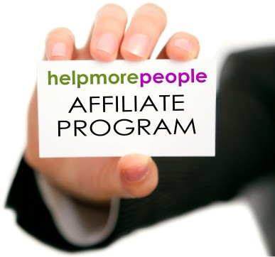 Affiliate Programs And SEO