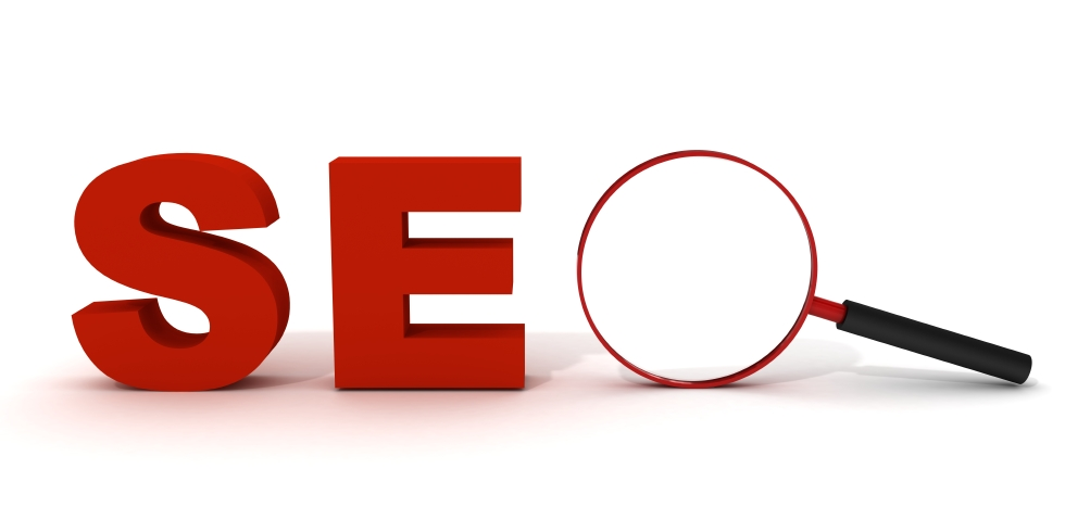A Search Engine Optimization Primer