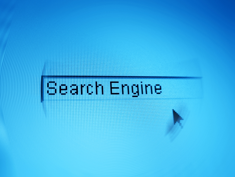 3 Things Search Engines Want To See – Using Links The Engines Will Like
