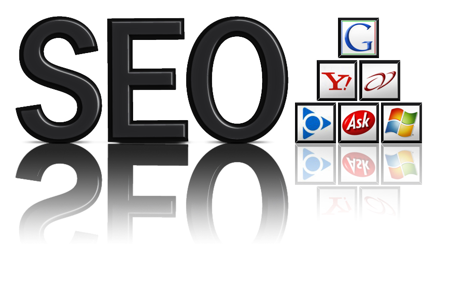 12 Things You Really Should Know About SEO