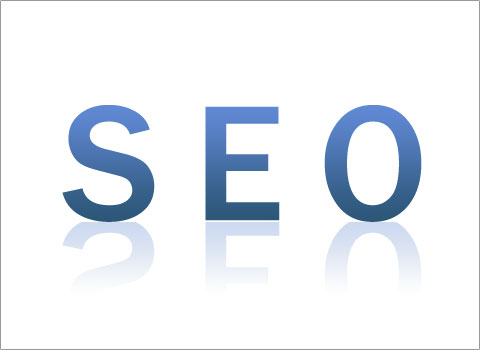 Building Links To Increase Traffic And Page Rank