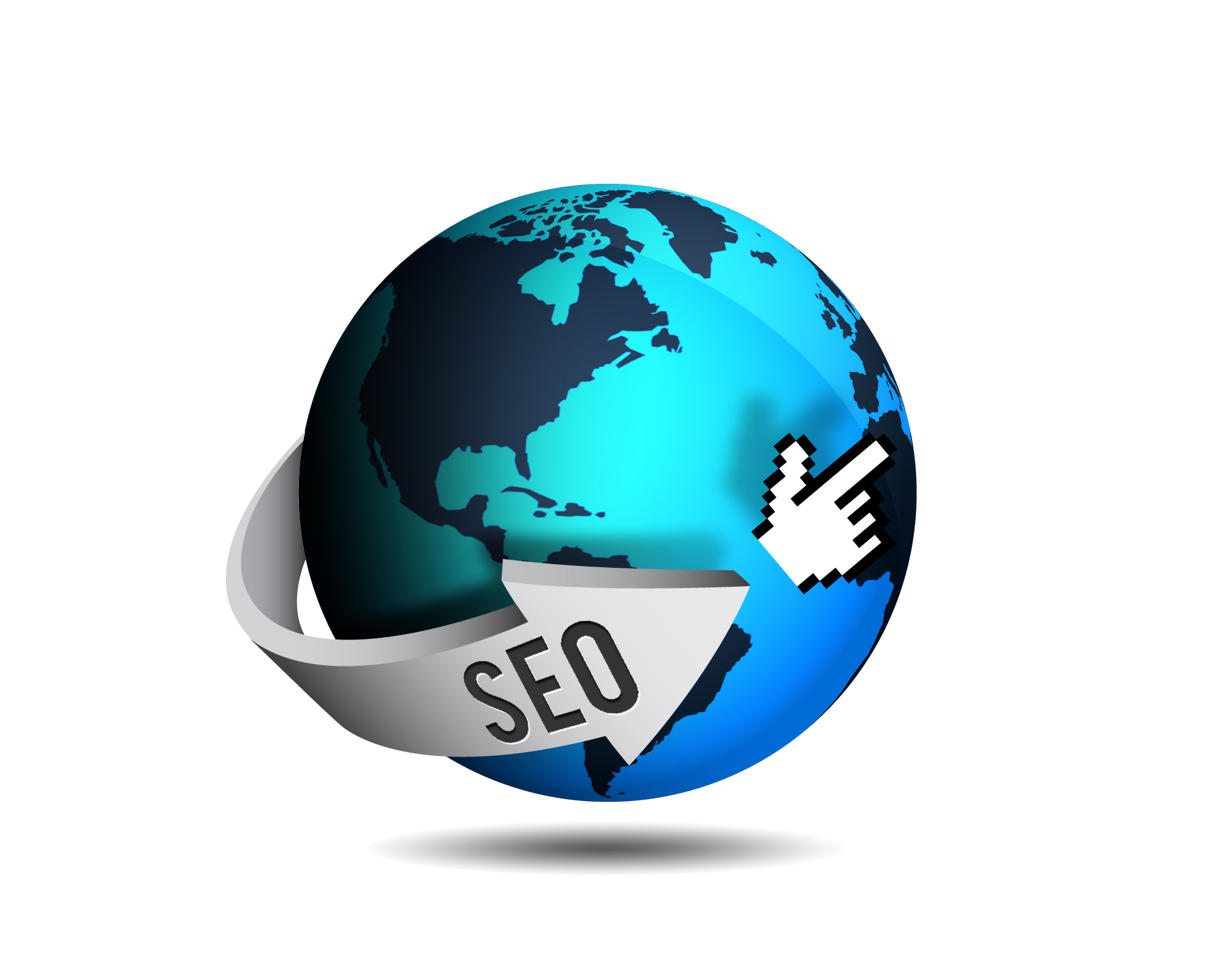 Search Engine Optimization (SEO) – An Overview