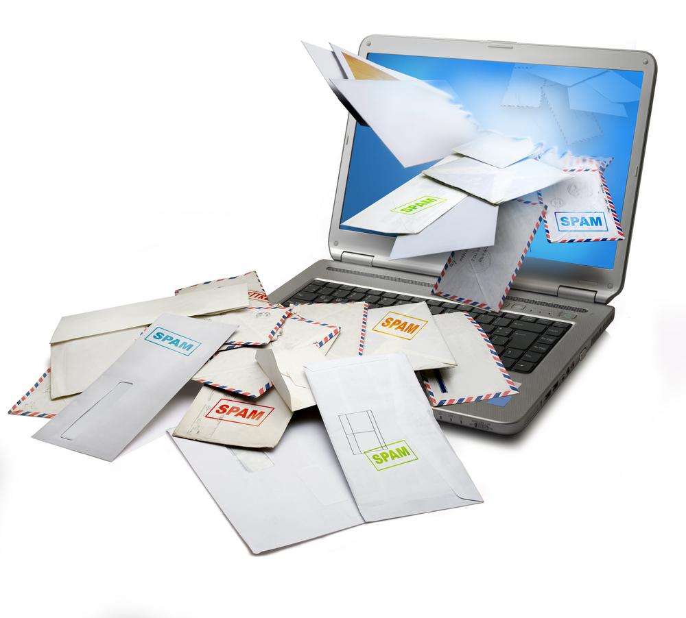 Bulk Email Lists