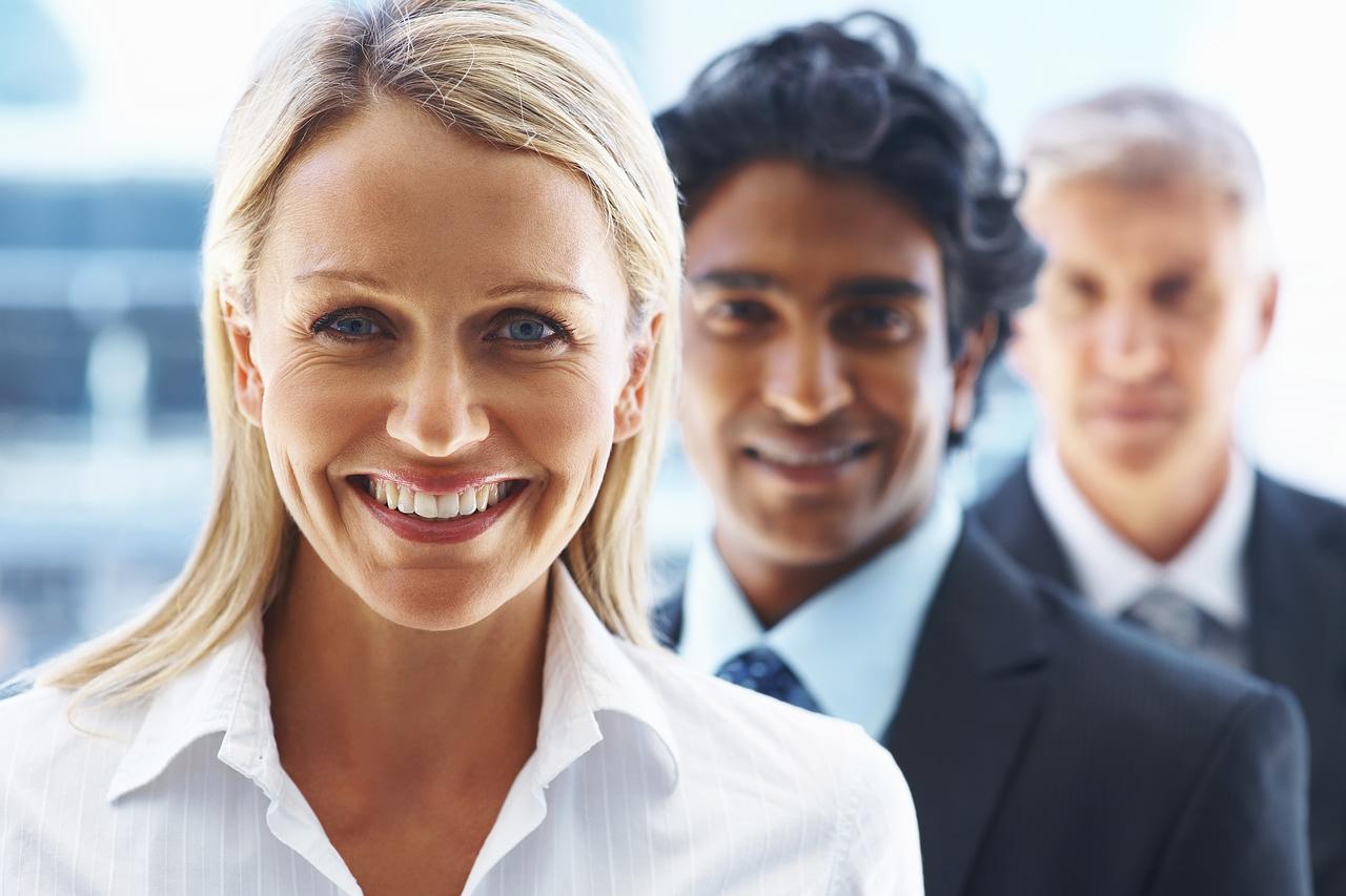 Corporate Internet Marketing Strategy