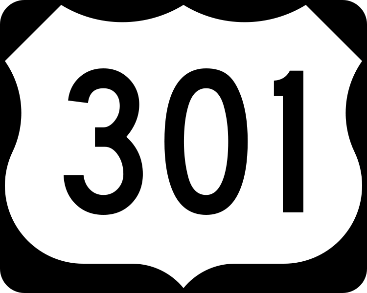301 Redirect – The SEO way to rename or move files or folders