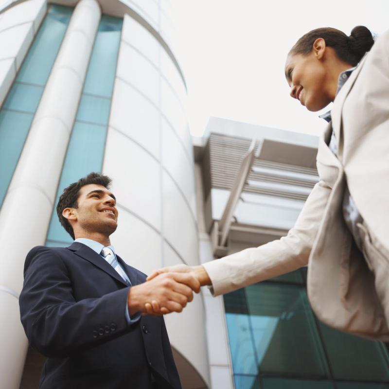 Smart Marketing gives More Sales