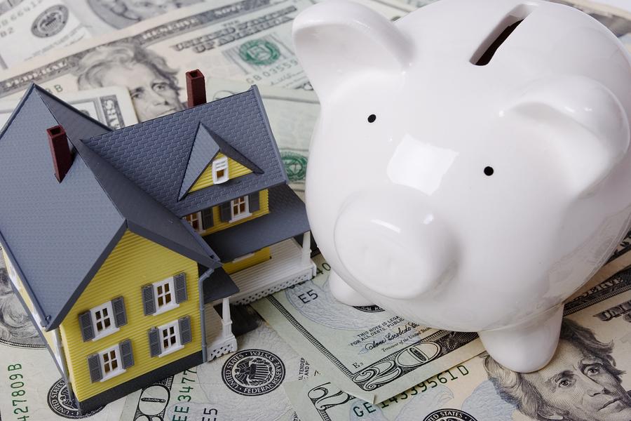 Building a Stronger Future Through Mortgage Refinancing