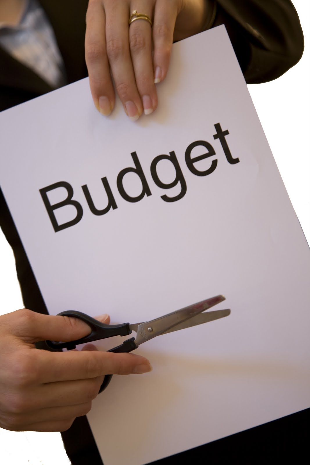Budgeting For Your Online Business