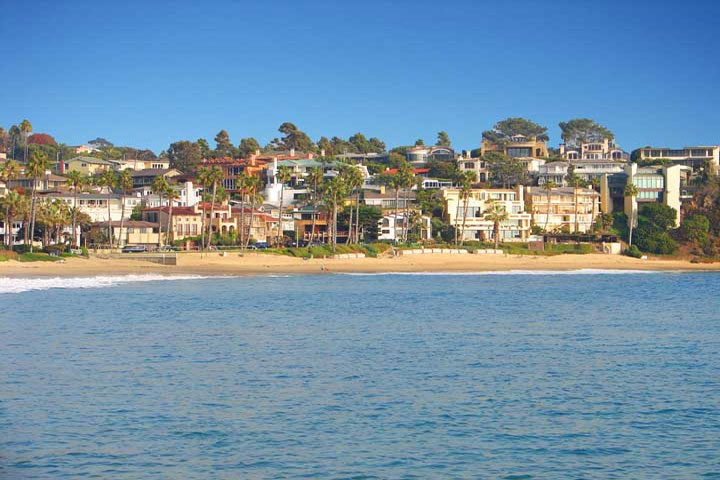 Five Tips on Investing Properties in Beach