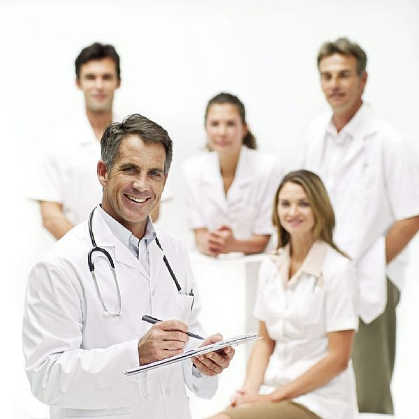 Understanding Health Care and Free Insurance Quotes