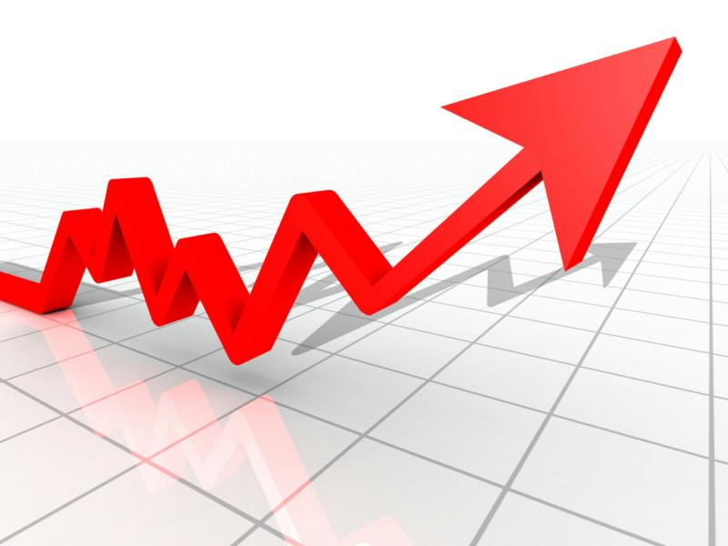 A Way to Increase Website Popularity