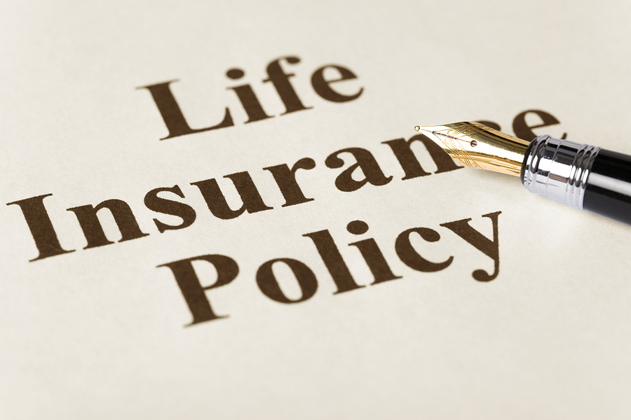 You Don't Need Life Insurance