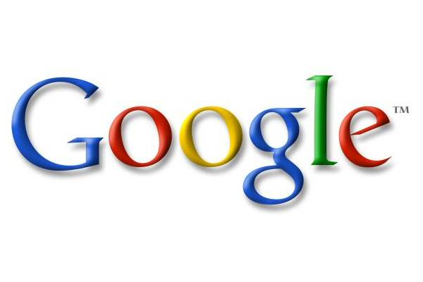 Google Paying $US12.5b for Motorola Patents, and Getting a Phone Business for Free!