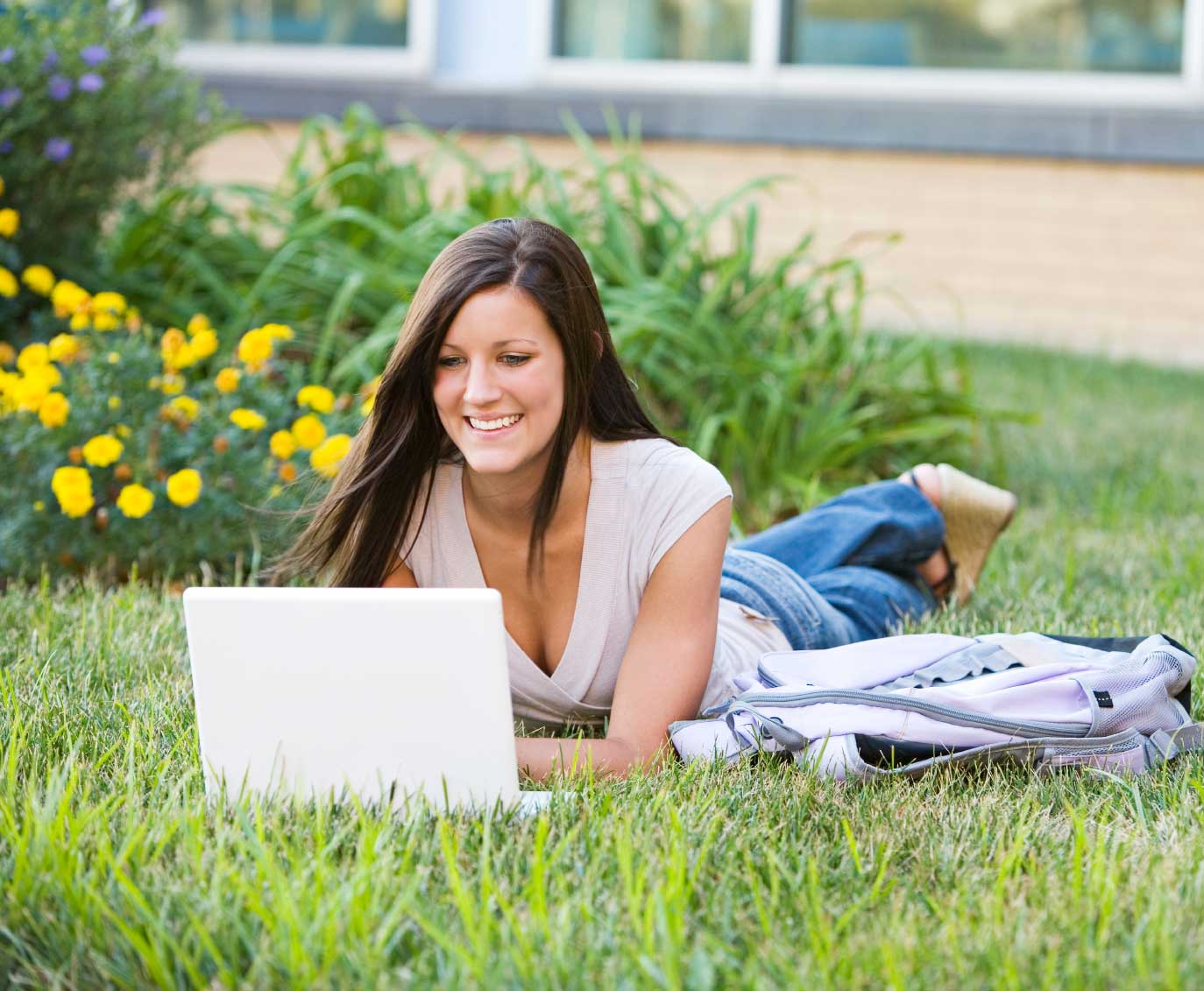 Top Online Schools—Serving your Educational Needs