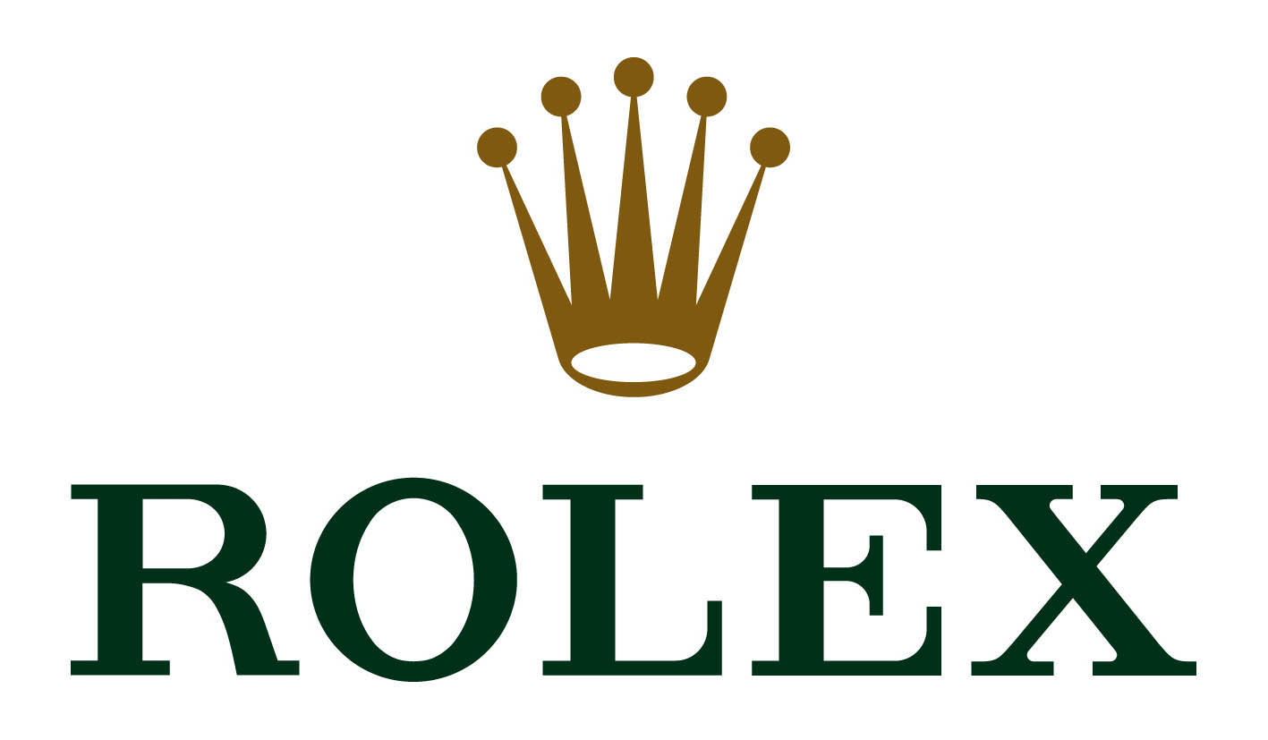 Path Breaking Technologies of Rolex watches