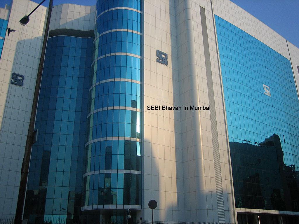 Govt backs Sebi on OFCD, Sahara may file rejoinder