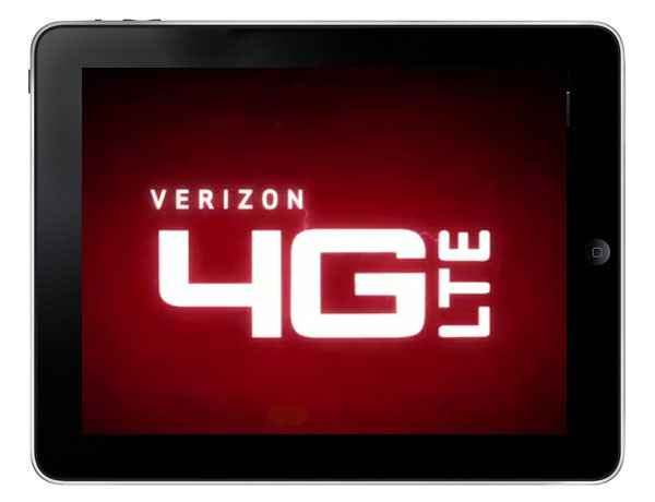 Get Better Connectivity With The 4G LTE: