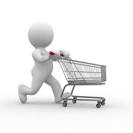 The Benefits Of An Ecommerce Website For Your Business