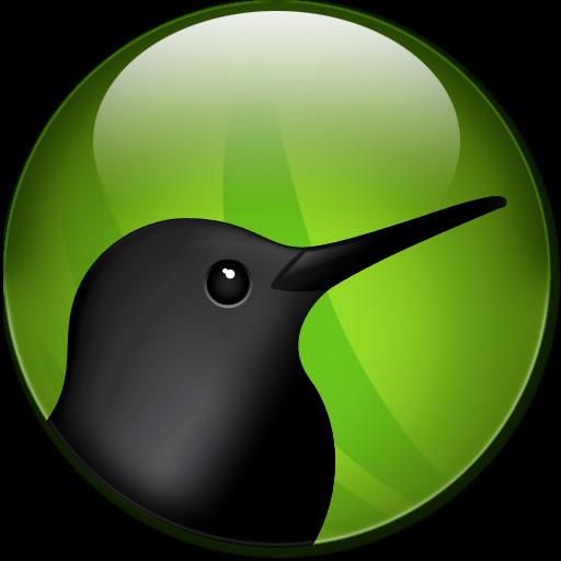 SugarSync: Online Backup Services