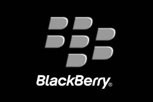 Blackberry Mobile Phones – Technology Can't Be Better Than These Phones