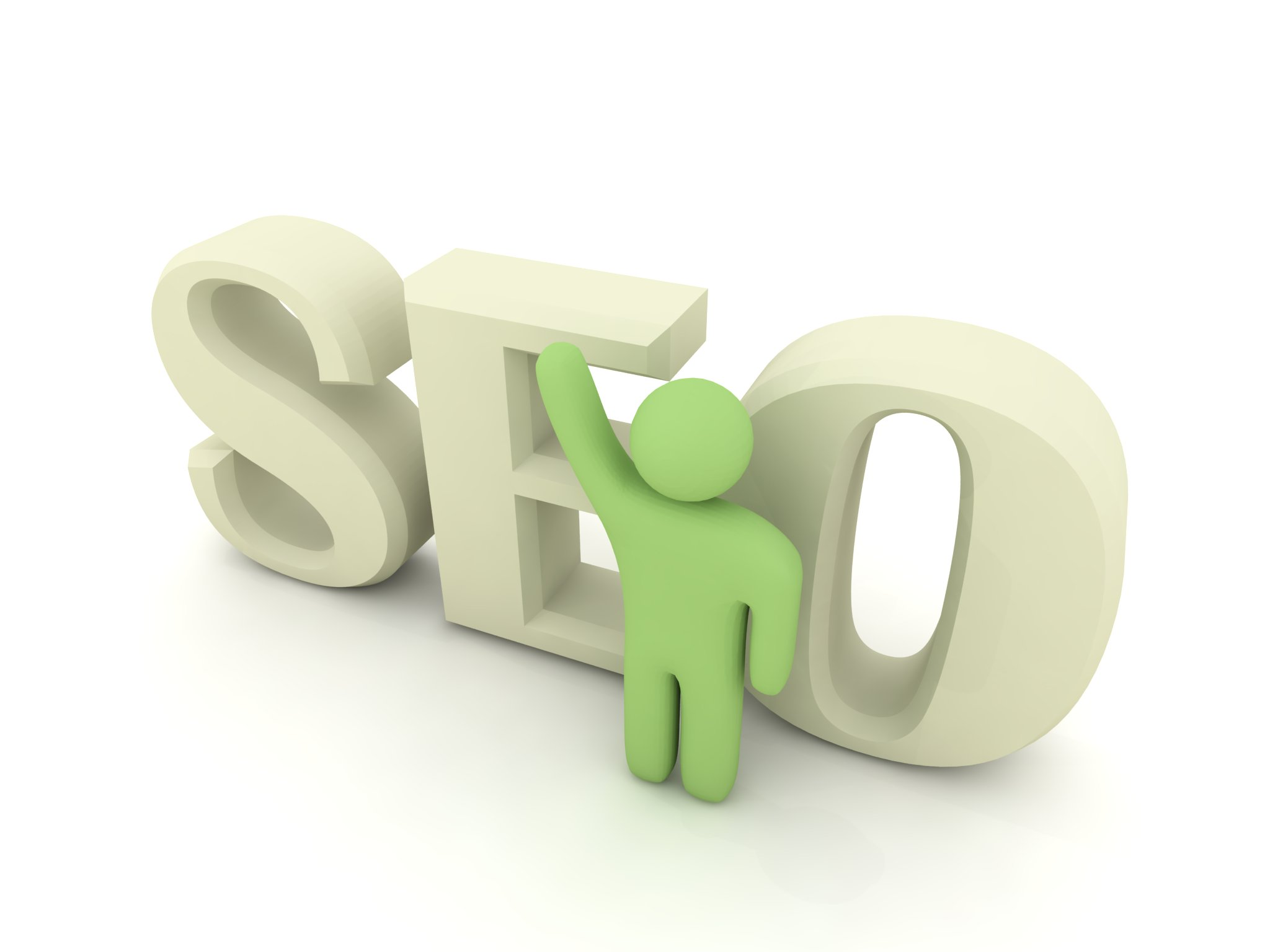 Affordable Seo In The Age Of The Internet