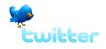 Promote Your Business: Be A Leader & A Follower On Twitter