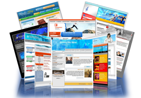 How To Go For Best Website Design With Minimalist Approach?