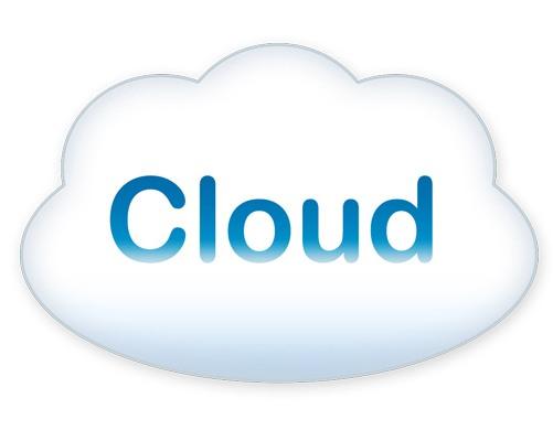 Reasons to Use Cloud Server Hosting