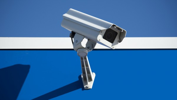Protecting your Home with a CCTV System