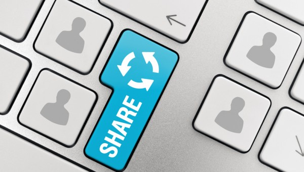Promotion Of Social Exchange For Boosting The Sales Of Your Business