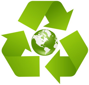 The Benefits of Learning Sustainable Business Practices