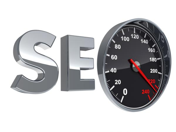 SEO Tips For Real Estate Agencies