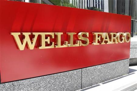 Insurance Company Wells Fargo & Company Announced Regional Leadership Team