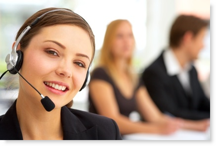 Job Interview Skills To Land You The Perfect Call Centre Job