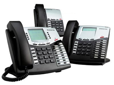 Benefits of Business Phone Systems