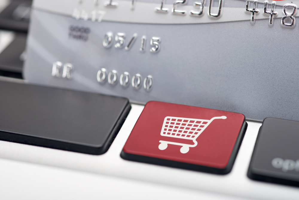 Knowing the Shopping Cart Software and Benefits