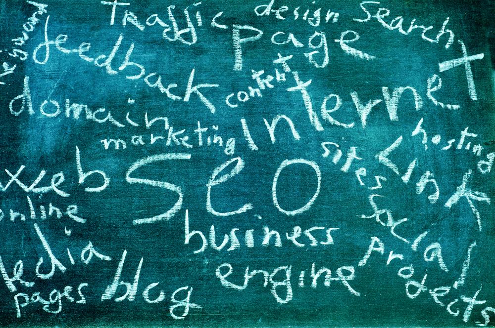 Choosing The Best of SEO Website Design in Los Angeles