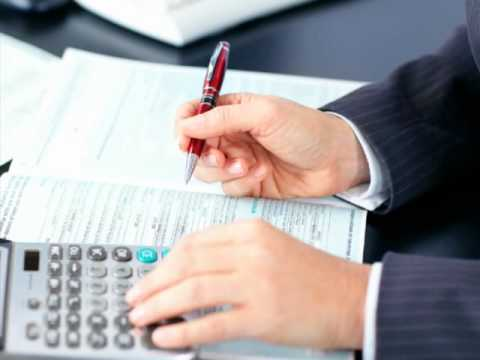 Businessman Use Bookkeeper Melbourne to Quickly Find Accountants to Gain an Edge