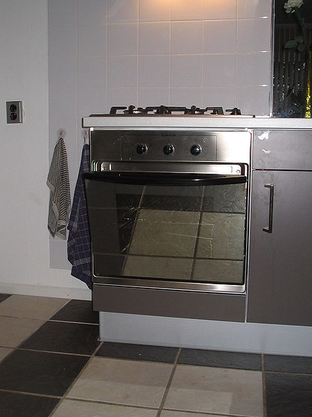 Best Appliance Upgrades to Keep Your Home Modern