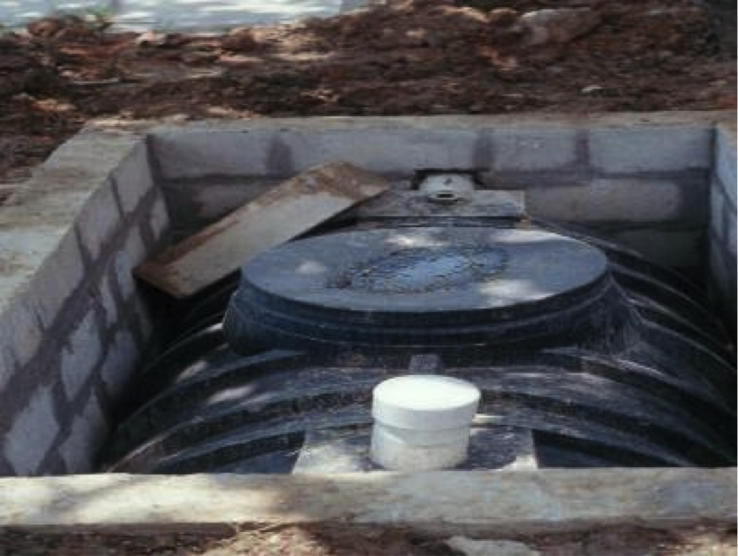 How To Maintain A Environmental Friendly Septic System