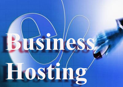 How to Ensure Your Small Business Hosting Needs are Met