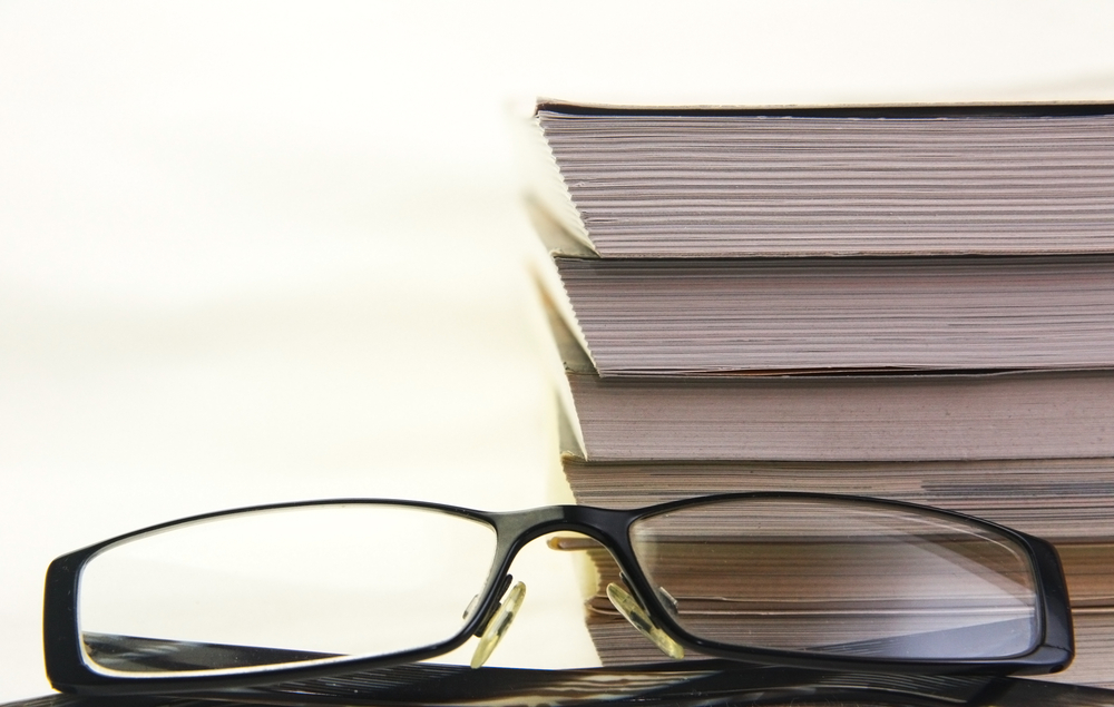 10 Best Publications for Emergency Management Professionals