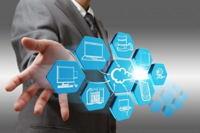 Browser-based Project Management Software