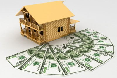 Finding Legit Mortgage Lenders